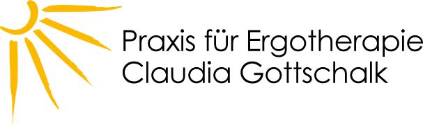 Praxis für Ergotherapie | Claudia Gottschalk