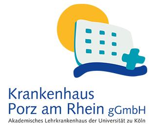 Krankenhaus Köln-Porz
