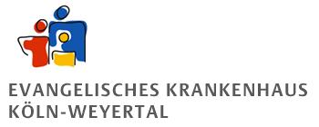 Krankenhaus Köln-Weyerthal